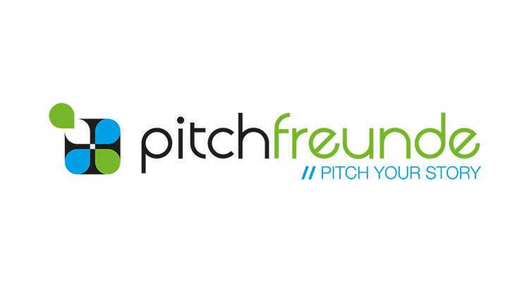 pitchfreunde relaunch (Picture: pitchfreunde.com)