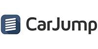CarJump-Logo