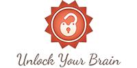UnlockYourBrain-Logo