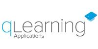 qLearning-Logo