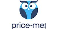 price-me.com Logo