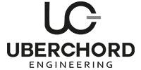 Ubercord-logo