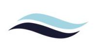 Satina Medical at pitchfreunde.com